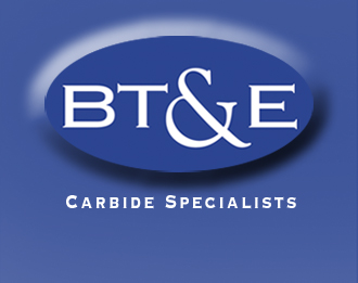 BT&E Carbide Specialists